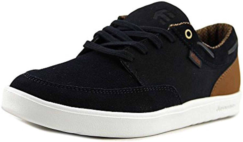 Etnies Herren Sneaker Dory SC Sneakers