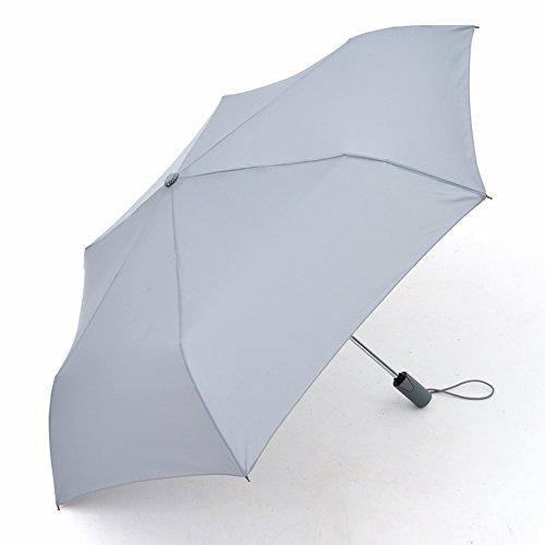 zjm-im-japanischen-stil-mit-verstarkung-der-automatischen-winddicht-regenschirm-fur-manner-und-fraue