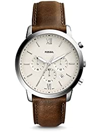 Fossil Men's Watch FS5380