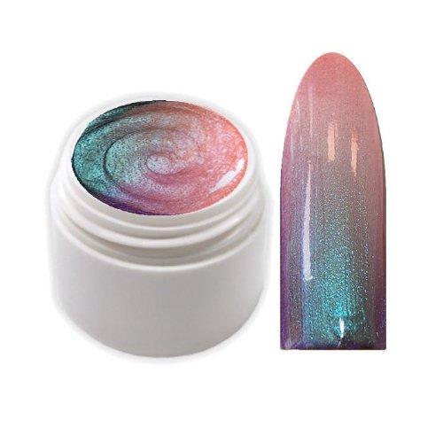 xxl-cosmetic-thermo-flip-flop-farbgel-uv-gel-farbwechsel-petrol-lachs-5ml-tffg-1