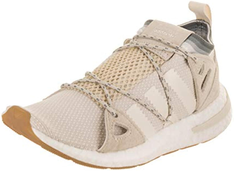 Adidas adidasDB1979 adidasDB1979 adidasDB1979 Donna Arkyn W Bianco Db1979 Donna | Prezzo Ragionevole  64da97
