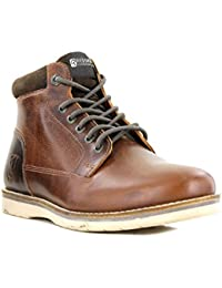 Redskins Babylone, Bottines Chukka Homme