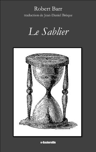 Le Sablier par Robert Barr