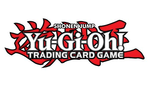 Konami Yu-Gi-Oh! Savage Strike Special Edition Box Display (10) *German Version -
