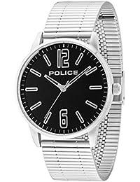 Police Men's Watch 14765JS/02M