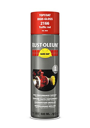 rust-oleum-industrial-traffic-red-ral-3020-hard-hat-2166-aerosol-spray-500ml-1-pack