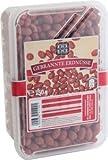 Agilus Dragees - Gebrannte Erdnüsse - 750g