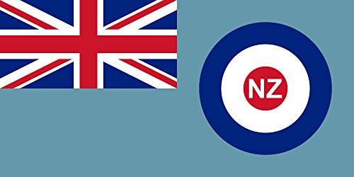 magflags-flagge-large-ensign-of-the-royal-new-zealand-air-force-querformat-135qm-90x150cm-fahne-100-
