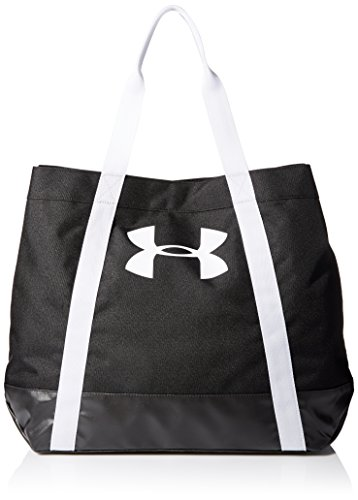 Under Armour – Borsa a tracolla Logo preferito 1272169 multicolore