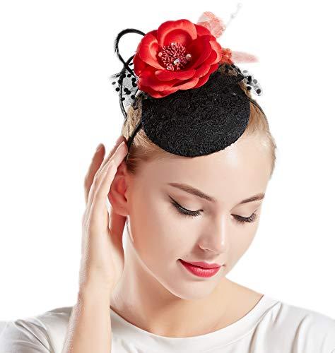 Zuversichtlich Lifestyle Von Kopfbedeckung Weiß Verstellbar Strapback Ball Kappe Hut