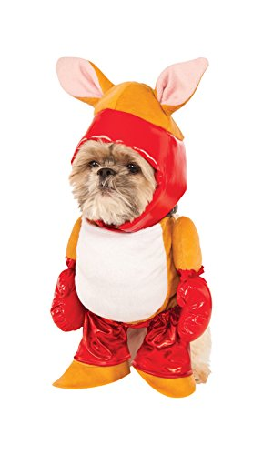 - Kanga Halloween Kostüm