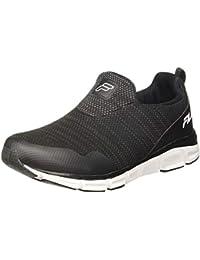 Fila Men's Norman Sneakers
