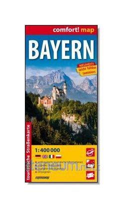 bavaria-exp012d
