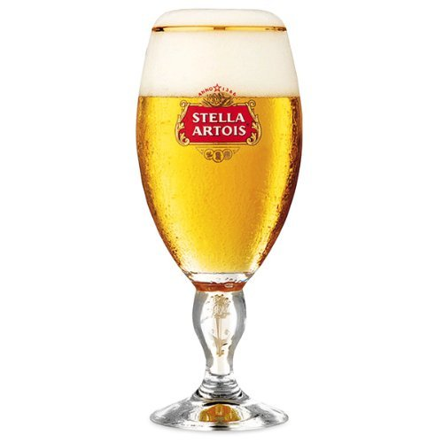 stella-artoise-glass-25cl