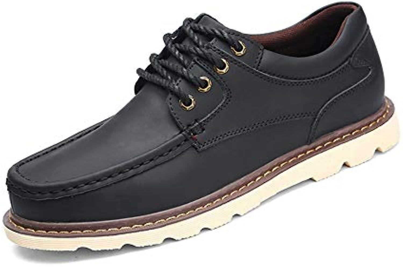 Yajie-scarpe, Felpa Invernale da Uomo all'Interno Scarpe Basse di Grandi Grandi Grandi Dimensioni per Il Tempo Libero (Opzione...   Ricca consegna puntuale    Sig/Sig Ra Scarpa  816b9f