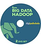 Digi Pathshala Learn Big Data- Hadoop an...