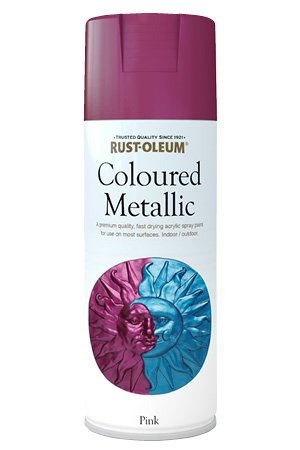 rust-oleum-elegante-metallic-lack-pink-400-ml-spray