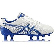 newest efd05 c136f scarpe da calcio asics - Amazon.it