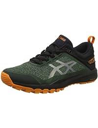 ASICS Men's Gecko Xt Trail Running Shoes