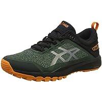 Asics Gecko XT, Zapatillas de Running para Hombre