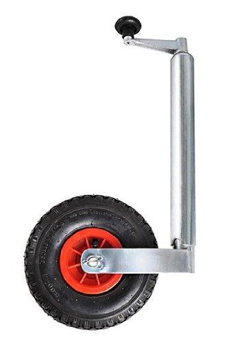 roue-jockey-pour-remorque-ou-caravane-manivelle-260x85x48-bride