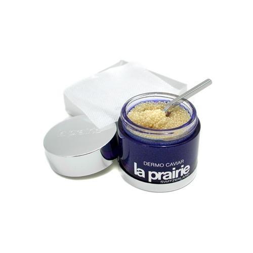 caviar-collection-de-la-prairie-skin-caviar-r-50g