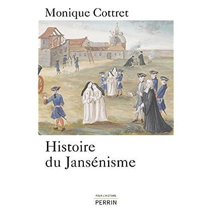 Histoire du jansénisme (POUR HISTOIRE)
