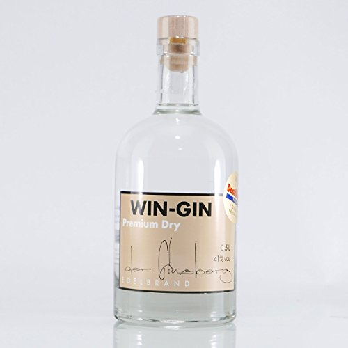 Win-Gin