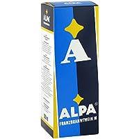 Alpa Franzbranntwein 500 ml preisvergleich bei billige-tabletten.eu