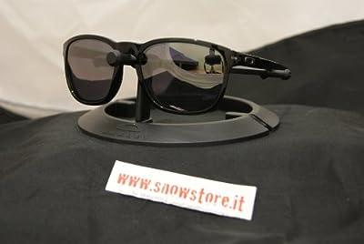 Gafas de sol Oakley Enduro OO9223 C55 922303