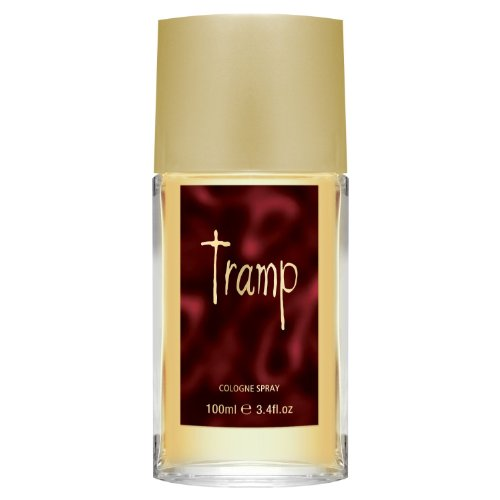 ".""Tramp"