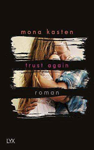Trust Again (Again-Reihe, Band 2)