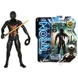 Tron Legacy Deluxe Rinzler Figure