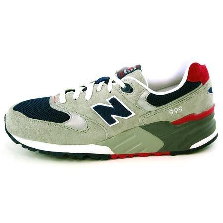 new-balance-zapatillas-ml999-gris-claro-azul-marino-eu-465-us-12