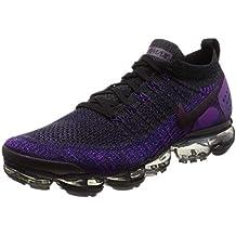 Nike Air Vapormax Flyknit 2, Zapatillas de Deporte Interior para Hombre