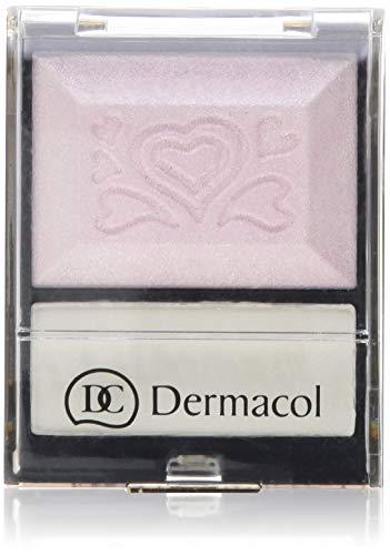 Dermacol, Acabado maquillaje Iluminadora - 1 unidad