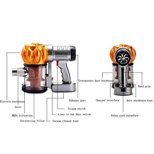 aspirateur-menage-ordinateur-de-poche-sans-fil-car-mute-puissant-petite-batterie-rechargeable-portab