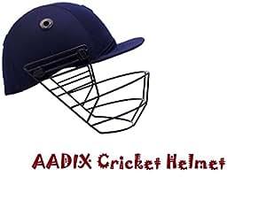 Aadix Sports Cricket Helmet (11 - 15 Years)