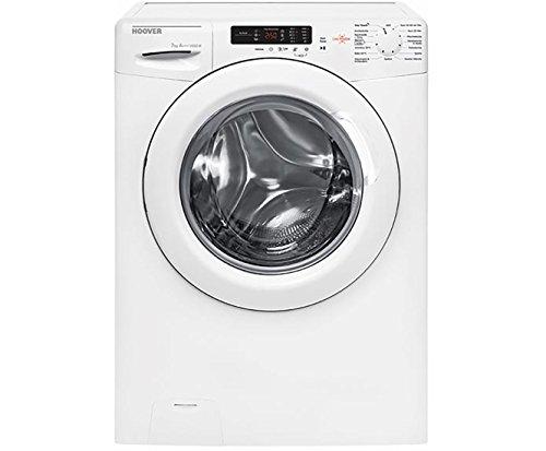 Hoover HLC O1472D3/1-84 Waschmaschine 7 kg, 1400 U/Min, A+++