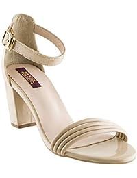 c9b376e8778c Shuz Touch Women s Fashion Sandals Online  Buy Shuz Touch Women s ...