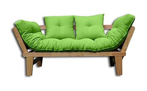 Divano letto futon ikea torino usato vedi tutte i 91 prezzi for Letto futon ikea