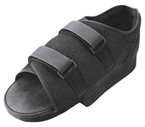 Orliman CP02 - Zapato, talla 3