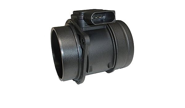 5wk97003 Debimetro W169 W245 Forfour 1.5 CDI Twowinds