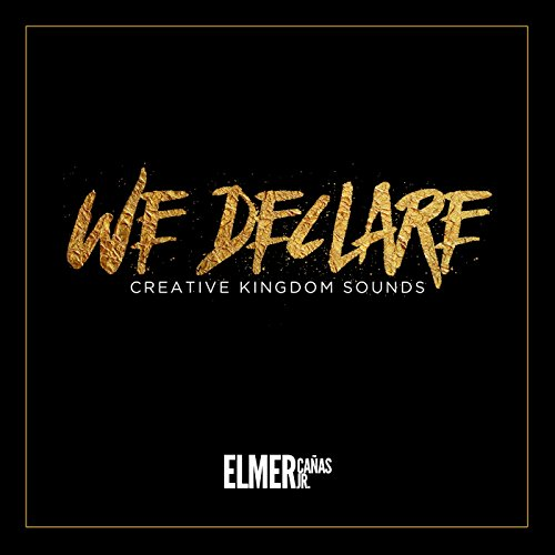 we-declare