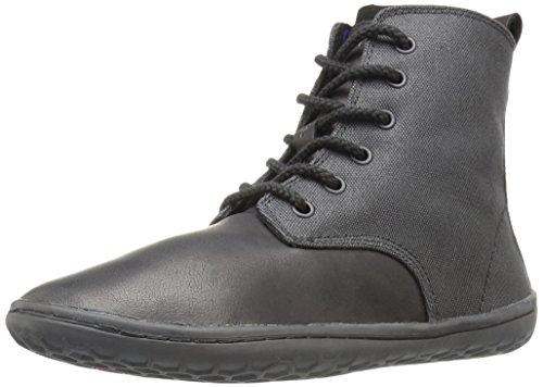 vivobarefoot-stivali-bambini-nero-43