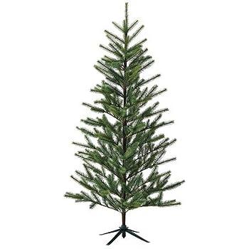 Ikea Weihnachtsbaum.Ikea Fejka Kunstpflanze Weihnachtsbaum 180cm Amazon De Küche