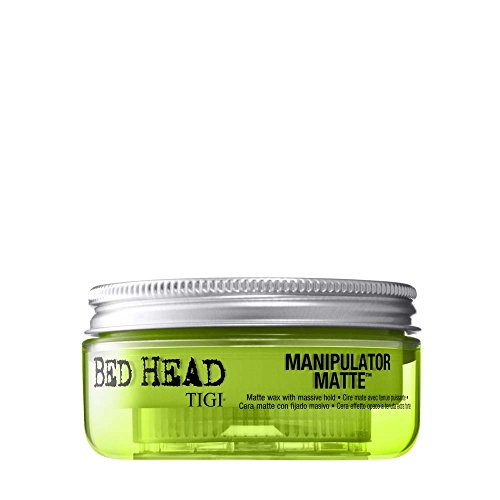 Tigi Bed Head TIGI Bed Head Manipulator Matte 57g - Tigi Manipulator
