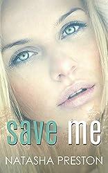Save Me (English Edition)