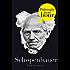 Schopenhauer: Philosophy in an Hour