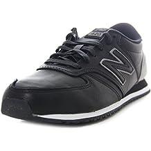 New Balance U420 - Zapatillas para hombre